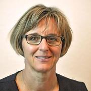 Heidi Strübin