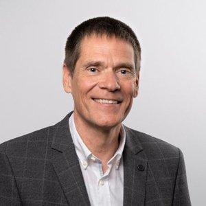 Rolf Strübin